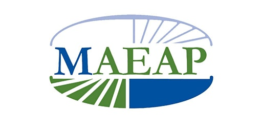 How MAEAP Can Work for You