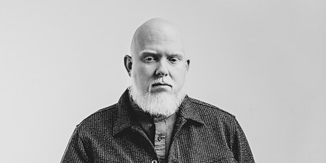 *CANCELLED* Brother Ali tickets