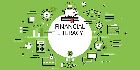 Give Back and Volunteer to Teach Financial Literacy! CFA Society Cleveland and Junior Achievement, Day at the John Hay Campus, March 10, 8AM to 2:30PM tickets