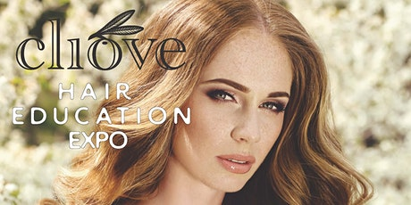 Hair Stylists Education: Organic Keratin Smoothing Certification tickets