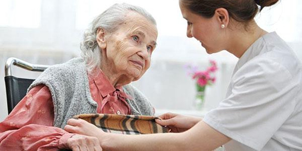 Home Health Aide >> Starting A Home Health Aide Business Newport News