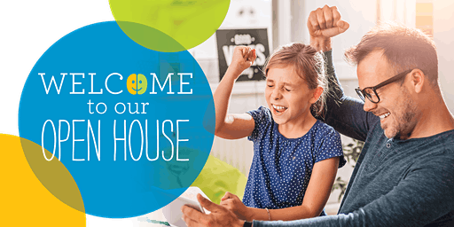 Open House Event - Brain Balance Centers of Summit