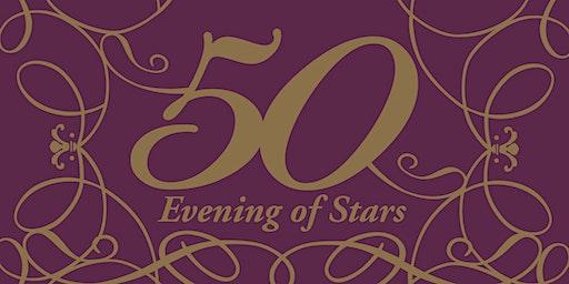 2020 BRAVO Gala: 50th Anniversary Evening of Stars
