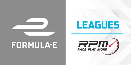 Formula E Karting Leagues in Jersey City, NJ tickets