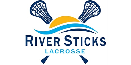 CILAX River Sticks - 12U/14U 2020 Spring Travel Team Try-outs tickets
