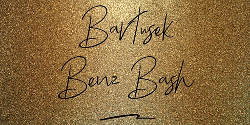 Bartusek Benz Bash
