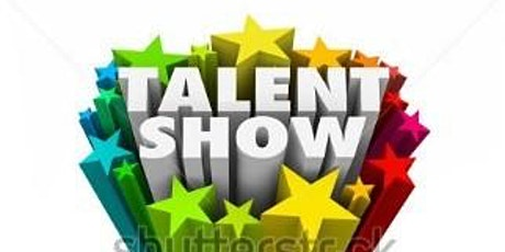 Lupus Foundation of Arkansas, Inc. 4th Annual Statewide Talent Show tickets