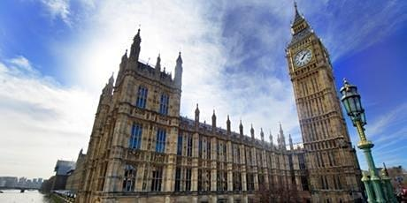 Demystifying Select Committees tickets