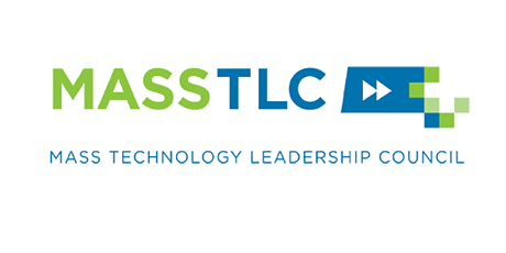 MassTLC Executive Forum: 2020 Economic Outlook and Business Imperatives tickets