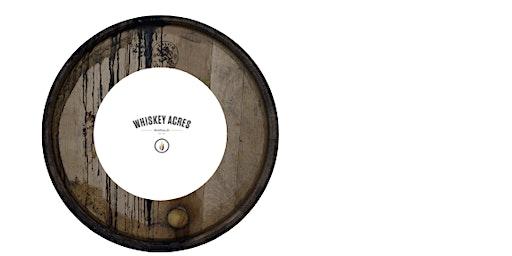 Plate & Taste at Whiskey Acres