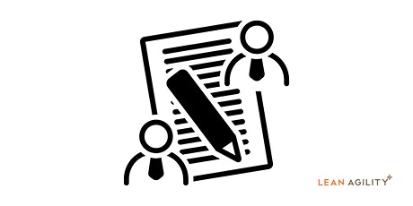 Lean Document Creation, Review and Approval tickets