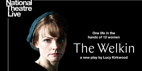 NT Live | Welkin and Spanish Supper tickets