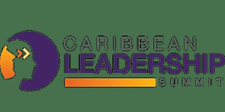 The Caribbean Leadership Summit - South Florida Edition tickets