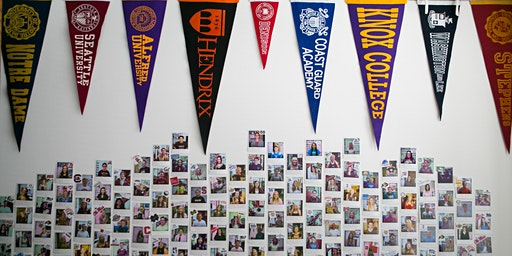 Tips and Tricks to Get the Most Out of Your College Visit