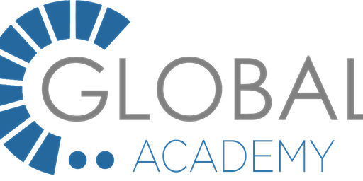 9 Marzo -Training Base Global Academy per GlobalCommunity
