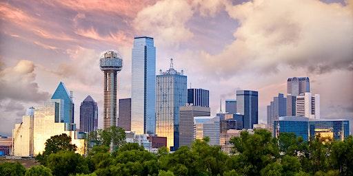 Aspiring CEOs  Training Course - Dallas