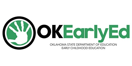 Early Childhood Transition Training and Family Engagement tickets