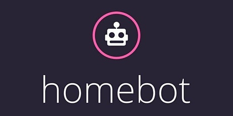 Maximize Your Listings and Referrals with Homebot + REcolorado tickets