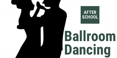 Fun After School Dance Class at Gardner Bullis Elementary (Grades 1 - 5) tickets