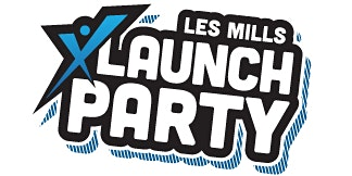 Les Mils Launch Party with Gina and Fed!