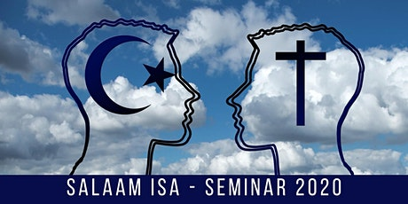 Seminar on Christian-Muslim Relations tickets