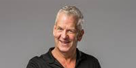 Special Event Lenny Clarke Saturday February 1st at Lots of Laughs tickets