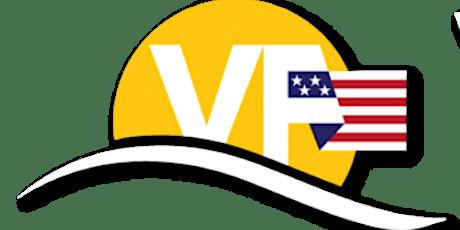 Understanding Your Financial Statements - Veterans Florida Entrepreneurship tickets