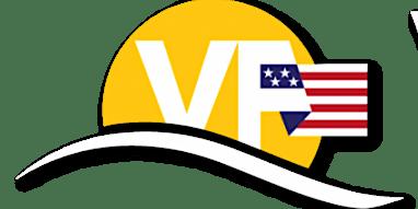 Contracting Opportunities for Veteran Entrepreneurs-Veterans FL Program