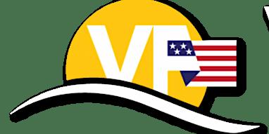Legal Issues for Small Businesses - Veterans FL Entrepreneurship Program