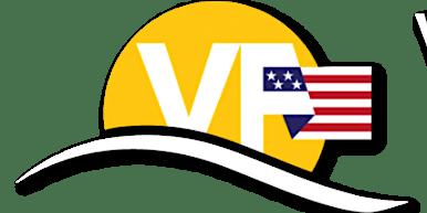 Using Social Media Effectively - Veterans Florida Entrepreneurship Program