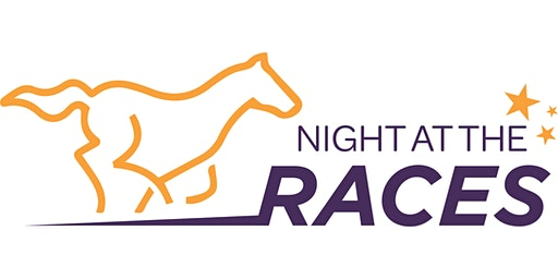 Family Promise Night at the Races Fundraiser