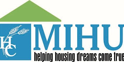 MIHU RENTER'S INFORMATION WORKSHOP