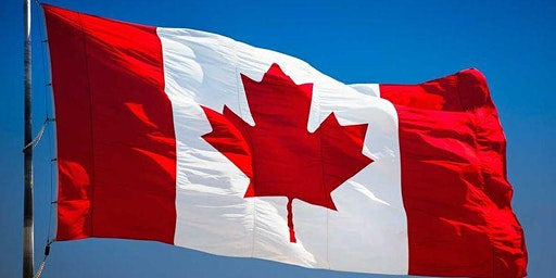 Canadian Appreciation Breakfast