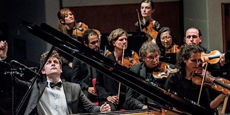 Beethoven par Beethoven tickets