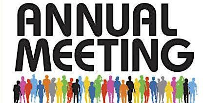 2020 Annual Meeting