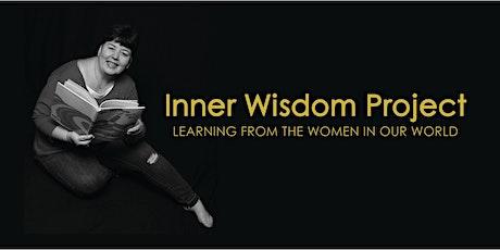 Inner Wisdom Summit tickets