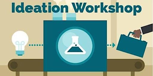 STING Ideation Workshop