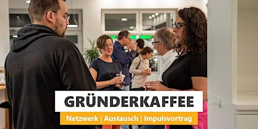 Treffen Sex Session Seekirchen Am Wallersee - Speeddating