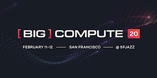 [BIG] COMPUTE 20