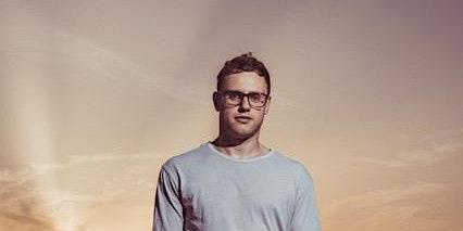 Josh Butler w/ Nick Garcia, KAI