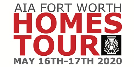 AIA Fort Worth Homes Tour tickets