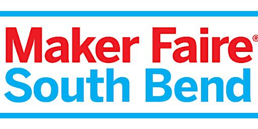 Maker Faire South Bend 2020
