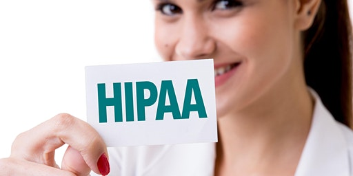 HIPAA Privacy Laws & Protected Information Review