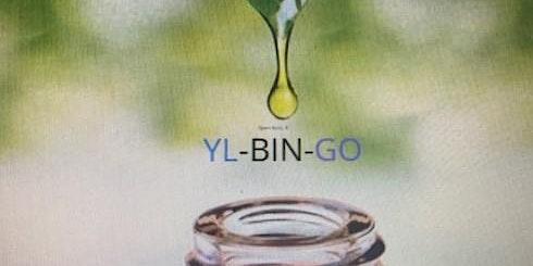 YL-Bin-GO