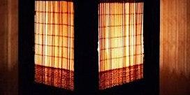 Zen Night Light