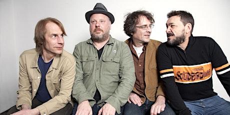 Mudhoney (2nd Show) tickets