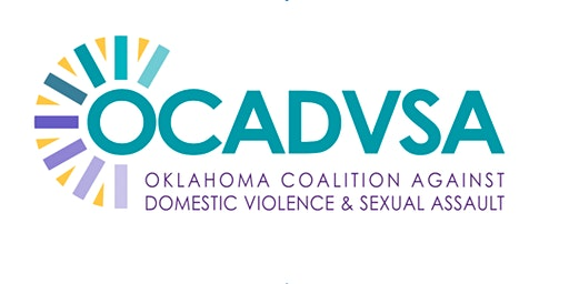 Gender Bias in Sexual Assault Training