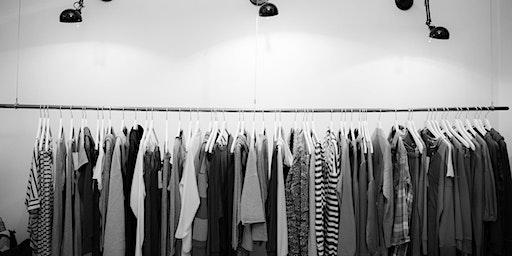 Transform with Style Wardrobe Exchange