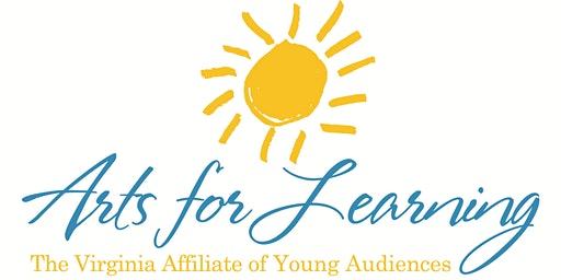 Arts for Learning's Spring Advisory Breakfast