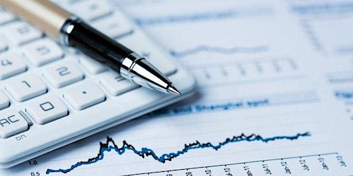CWE Rhode Island - Keeping the Books: Basic Recordkeeping & Accounting